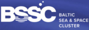 Logo klastra nowe