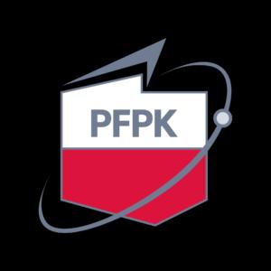 PFPKlogoFB — kopia